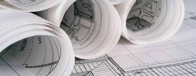 ABNT revisará quatro normas de projetos arquitetônicos