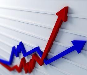 Mercado de imóveis novos apresenta sinais de reação em agosto