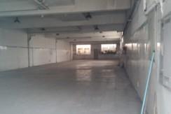 Salão 380 m2 – Vila Carrão