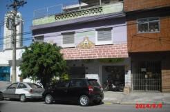 aguapei32 (1)