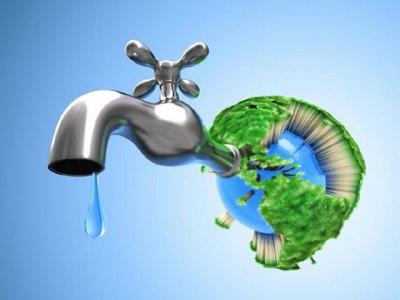 Condomínios buscam soluções para evitar o desperdício de água