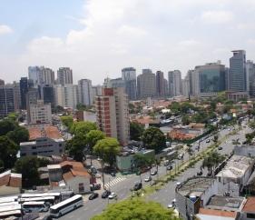 Aluguel com aniversário em novembro e reajuste pelo IGP-M subirá 2,96%