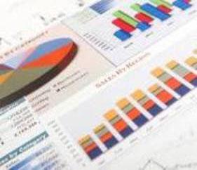Aluguel fica estável na Capital em setembro, segundo Secovi-SP