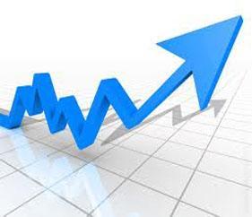 Volume de ações locatícias cresce 1,3% na Capital em setembro
