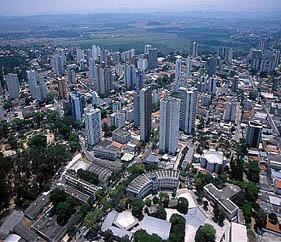 Estudo mostra necessidade urgente de investimento em habitação