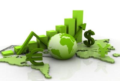 Brasil ocupa 18ª posição em economia verde entre 60 países avaliados