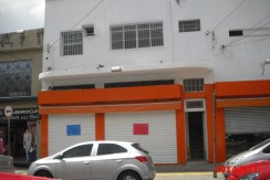 Sobreloja 110 m2 – Tatuape – rua Coelho Lisboa 267