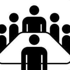 Técnicas ajudam a realizar reuniões de condomínio mais harmoniosas