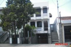 rua Caçaquera 555 – Tatuape – Comercial – VENDA