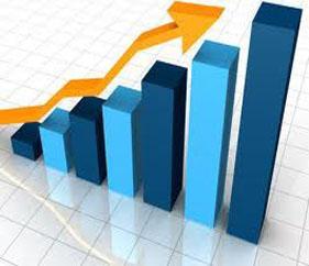 Locação residencial sobe 0,6% em novembro na Capital