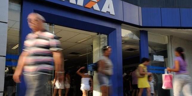 """Após """"farra"""", Caixa deverá elevar juro de financiamento imobiliário"""