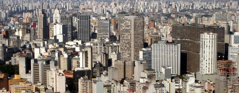 Alta do juro imobiliário dificulta acesso de famílias a imóveis