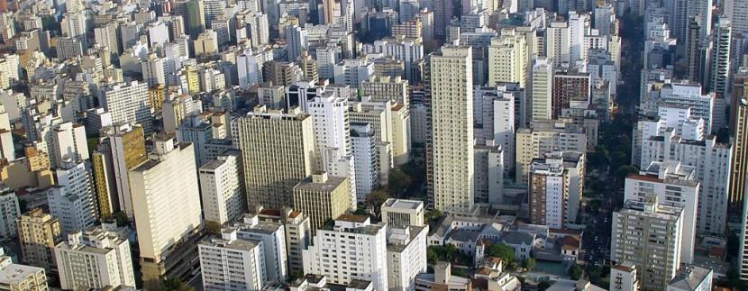 Aumento de juros terá impacto de até 14,3% na prestação da casa própria