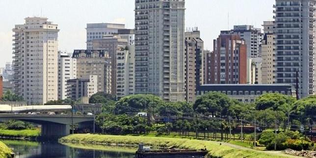 Crédito imobiliário somou R$ 112,9 bi em 2014, segundo a Abecip