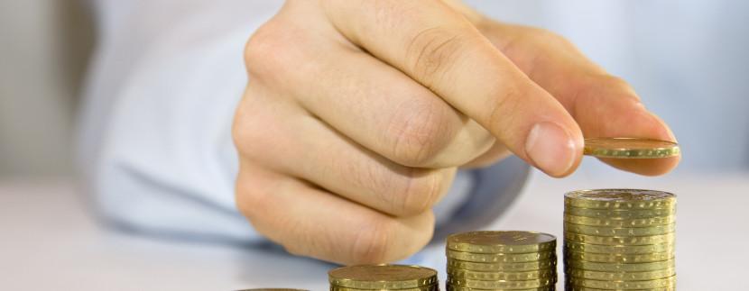 Aumento do salário mínimo eleva poder de compra