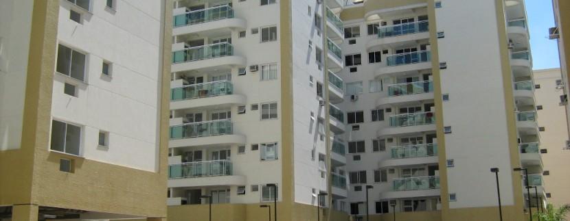 Custos do condomínio devem ser acompanhados pelo síndico