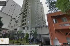 Apartamento 46 m2 – Bela Vista