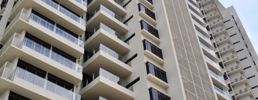 7 coisas que você precisa saber antes de contratar um financiamento imobiliário