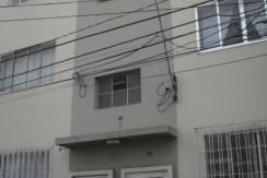 Apartamento 64 m2