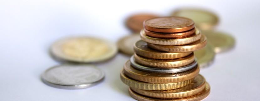 Venda e valorização de imóveis dependem de boa avaliação