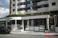 Apartamento 156 m2 – 3 Suites – Tatuape
