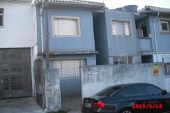 Casa Terrea 1 dormitorio – Mooca