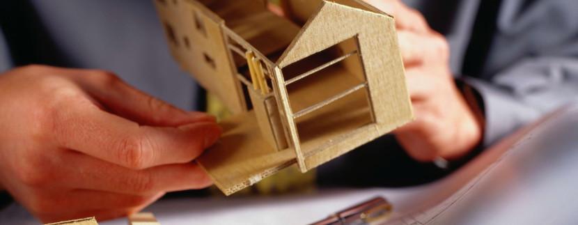 Lançamentos de imóveis de 2 dormitórios destacam-se em março
