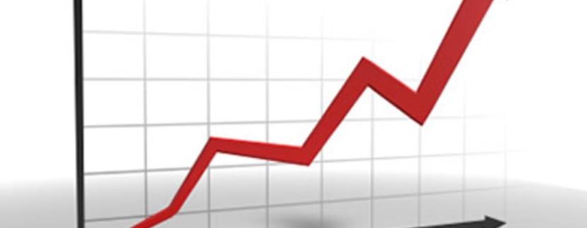 Índice de Custos Condominiais variou 8,5% nos últimos 12 meses