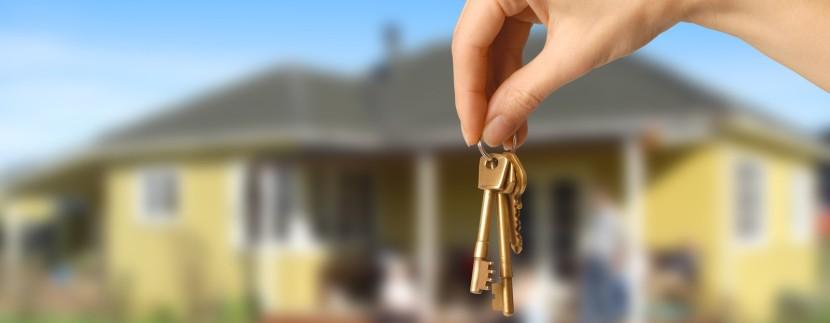 Questão de recursos para crédito imobiliário preocupa muito, diz Secovi-SP