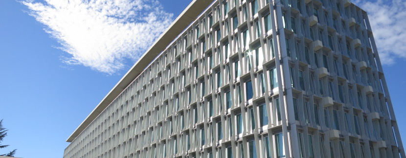 Aperto de crédito deve agravar crise imobiliária: sem vendas e muitos distratos