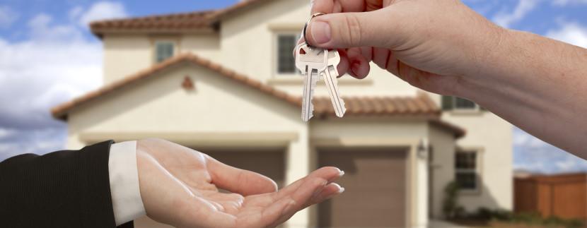 Fitch vê queda no preço dos imóveis por evasão da poupança