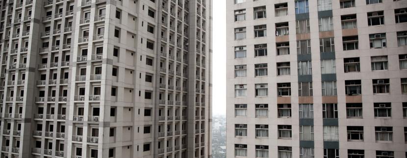 As 100 melhores cidades para investir em imóveis no Brasil