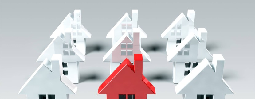 Novas regras mexem com o mercado imobiliário do País e inspiram cuidados