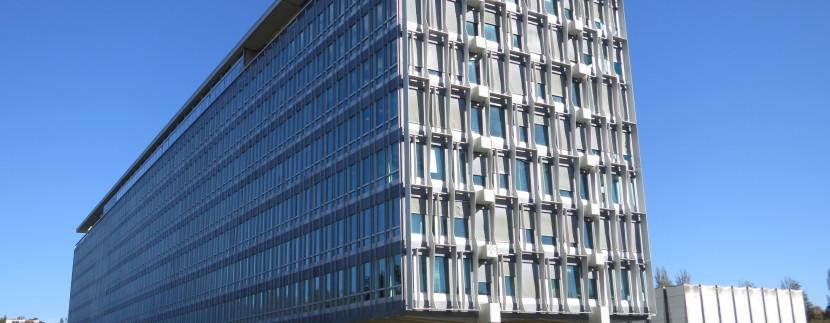 Mudança em remuneração do FGTS pode encarecer crédito imobiliário