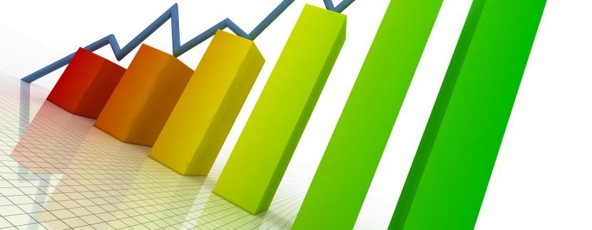 Alta nas ações contra inadimplência em condomínios em junho