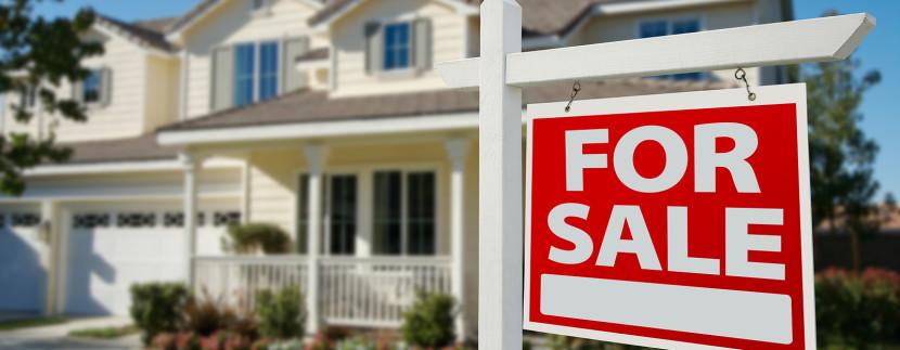 12 perguntas e respostas para quem quer comprar um imóvel nos Estados Unidos