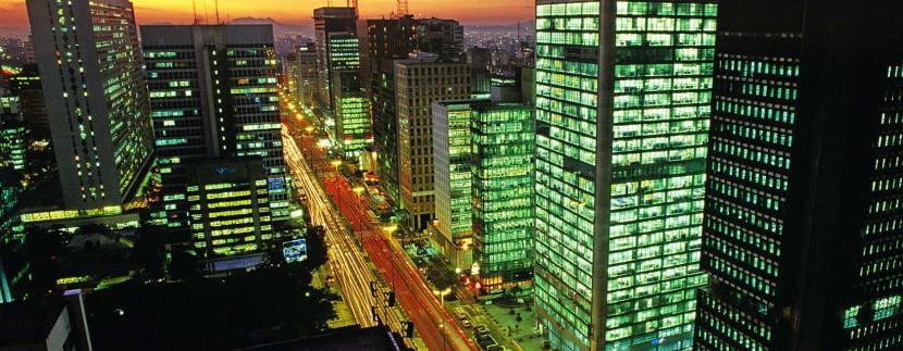 Mercado imobiliário mantém estabilidade em maio