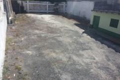 Terreno 700 m2 – Vila Formosa
