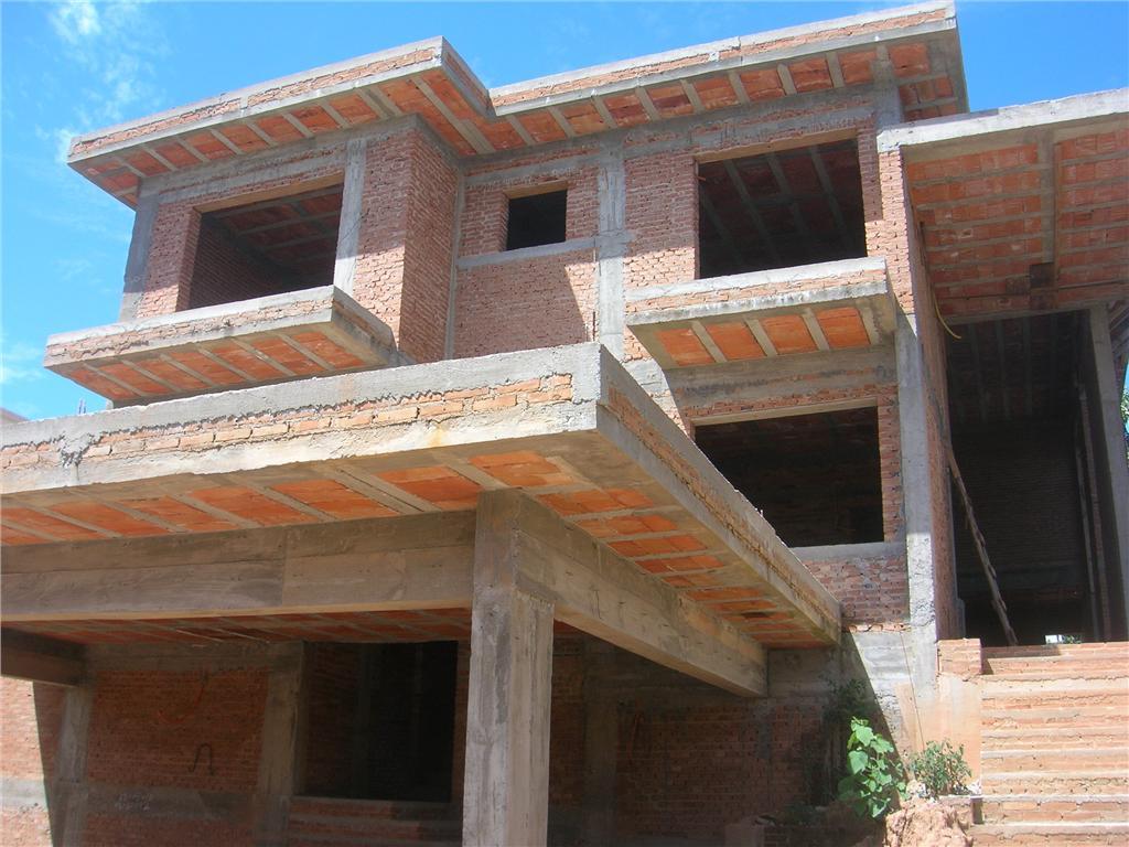 Construir pode ser quase 66 mais barato do que comprar for Tipos de casas para construir