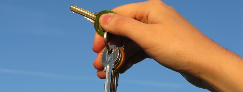 Mercado imobiliário reduz o número de lançamentos no mês de julho