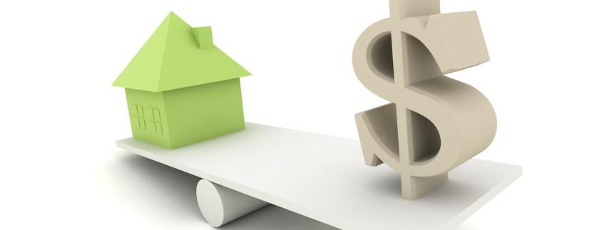 Caixa eleva juros do financiamento imobiliário a partir de 1º de outubro