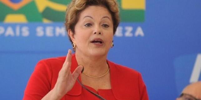 Não tem como lançar Minha Casa Minha Vida 3 sem orçamento, diz fonte do Planalto