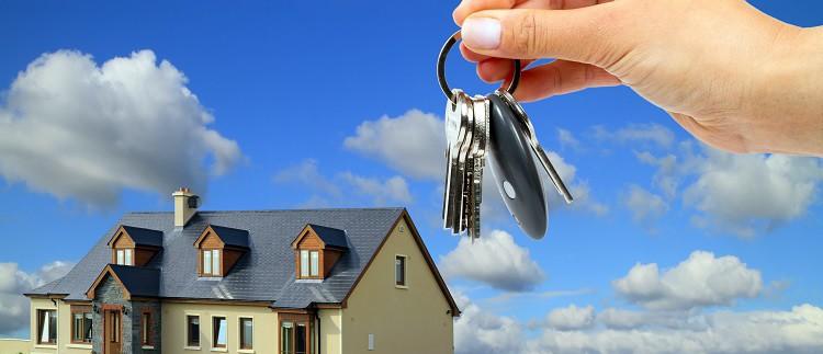 Convenção Secovi discute o Mercado Imobiliário do Interior