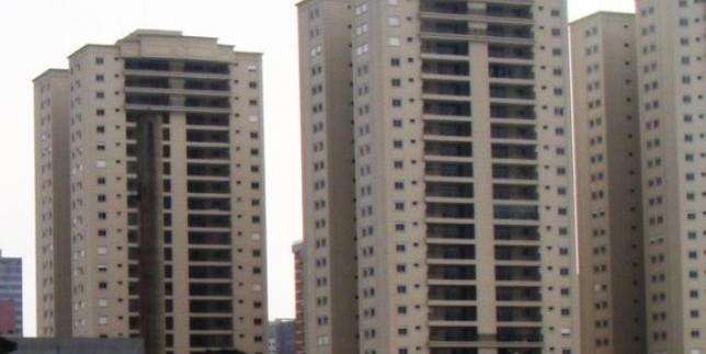 CVM suspende crowdfunding de empreendimento imobiliário