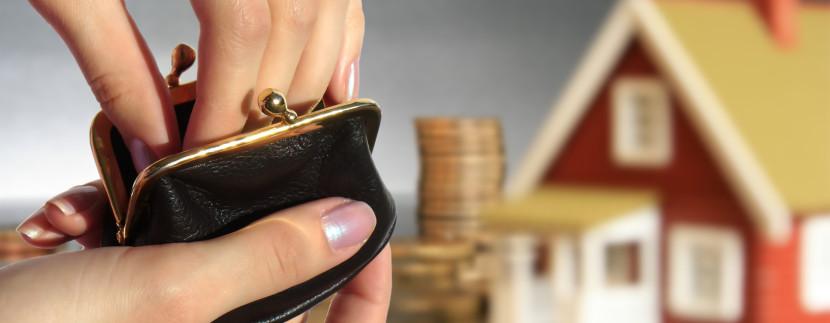 FGTS vai bancar R$ 8,1 bilhões do Minha Casa Minha Vida em 2015 e 2016