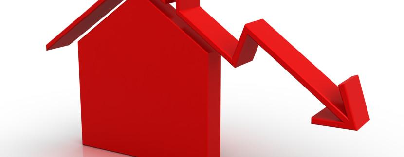 Vendas de imóveis novos na capital paulista caem 10,6% em agosto, diz Secovi