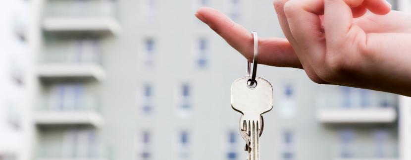 Seguradoras discutem como viabilizar mais seguro-fiança nos contratos de locação