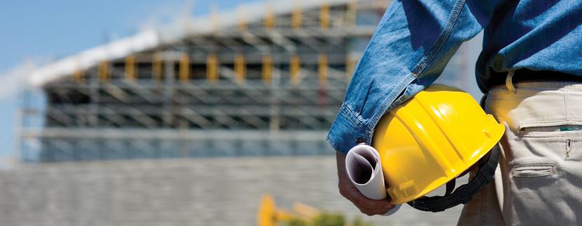 Setor da construção cobra ajustes e mostra confiança em Temer