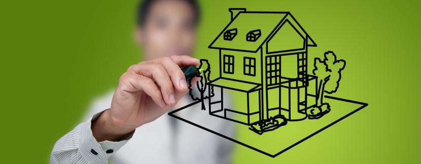Pesquisa Secovi-SP de agosto registra equilíbrio do mercado imobiliário
