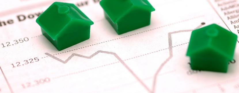 Pesquisa Secovi do Mercado Imobiliário de setembro